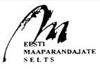 Eesti Maaparandajate Selts